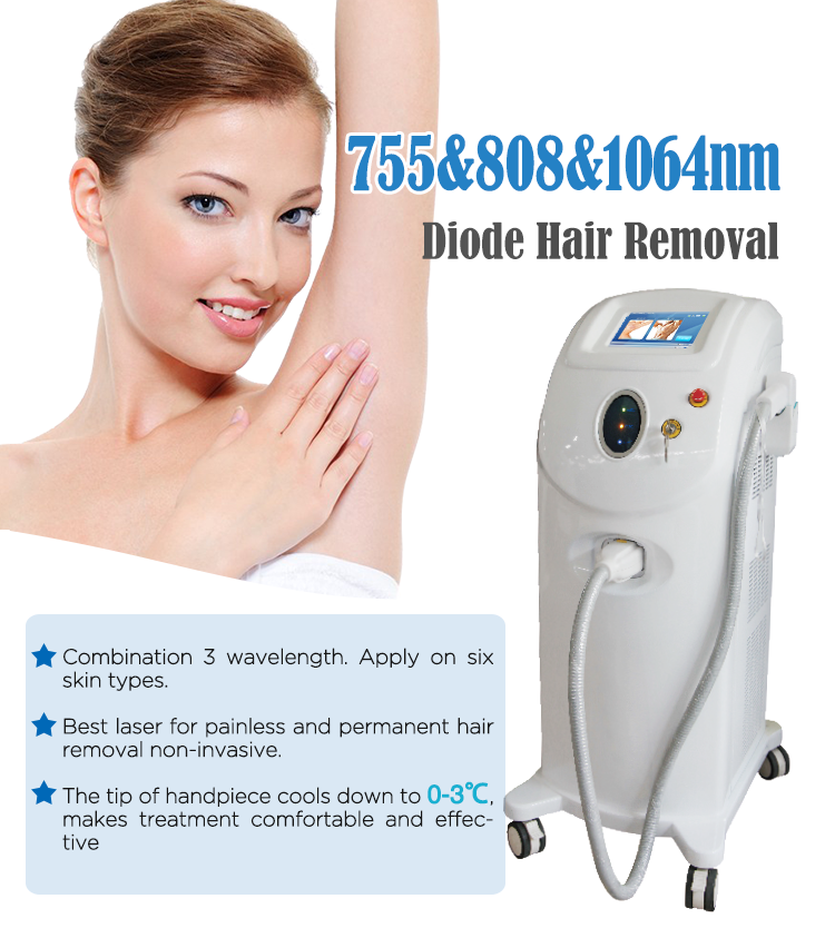 Pakistan Diode Laser Machine Adss Professional Manufacturer Of Pakistan Diode Laser Hair Removal Machine For Sale