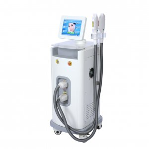 Super Hair Removal OPT Technology-OPT-B