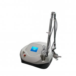 Portable Radio Frequency(RF) Fractional Co2 Laser