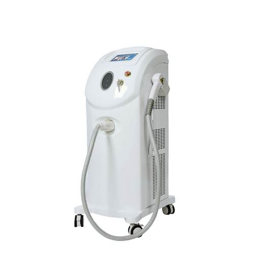808nm Diode Laser Hair Removal Adss Laser