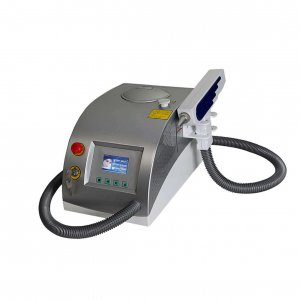 ND YAG Laser Tattoo Removal System,RY 280