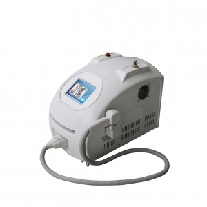 Medical Portable Laser Hair Removal Machine