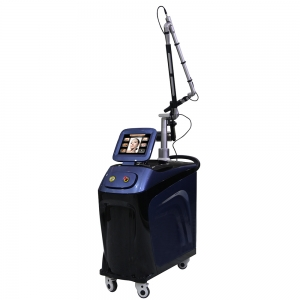 At Home Picosecond Laser Tattoo Removal Equipment