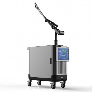Picosecond Laser Spot Removal Beauty Equipment