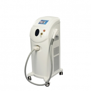 808nm Laser Hair Removal Device