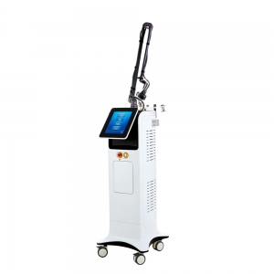 Radio Frequency (RF) Fractional Co2 Laser Standard Price