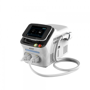 Portable IPL Laser Machine Manufacturer Price